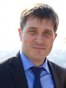 Бежанишвили Михаил Сергеевич