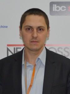 Пушков Александр Сергеевич